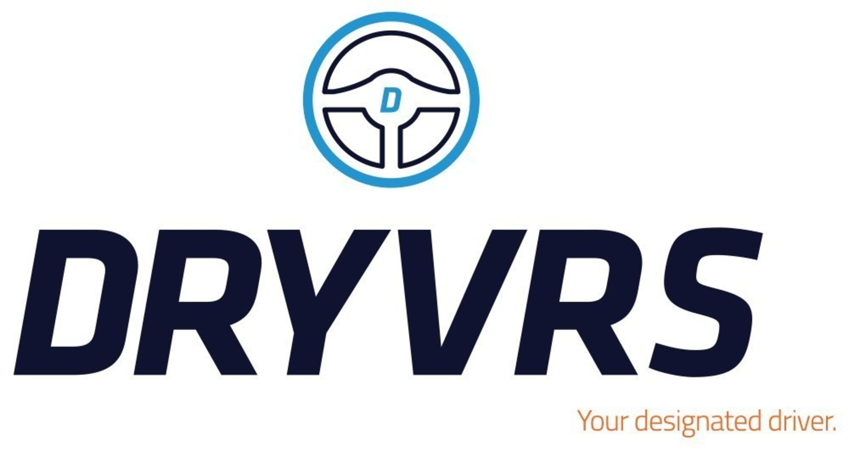 Need a Designated Driver? Now, There's an App for that - DRYVRS