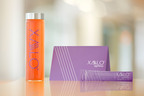 Today, global wellness leader XANGO launched XALO(R) Ageless, which helps fight aging by addressing health at the cellular level. Built on a foundation of whole-mangosteen supplementation, XALO Ageless is complemented by three proprietary botanical blends to help people feel young again. XALO Ageless also provides a unique, rewarding business opportunity for those looking to build an independent business. For more information about XALO Ageless, visit www.xaloageless.com.  (PRNewsFoto/XANGO, LLC)