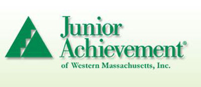Junior Achievement of Western Massachusetts. (PRNewsFoto/Junior Achievement of Western Massachusetts)
