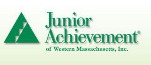 Junior Achievement of Western Massachusetts. (PRNewsFoto/Junior Achievement of Western Massachusetts)