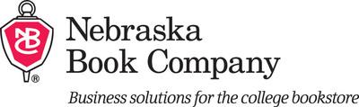 http://www.nebook.com/.  (PRNewsFoto/National Association of College Stores)