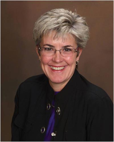 Insurance Veteran Sheri Wilson to Advise Lockton Clients on Property Claims