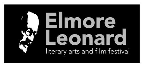The Birmingham Community House Launches the Elmore Leonard Literary Arts and Film Festival