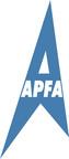 Association of Professional Flight Attendants