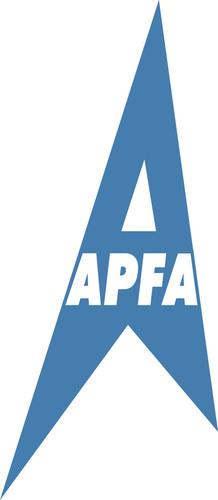 Association of Professional Flight Attendants. (PRNewsFoto/Association of Professional Flight Attendants) (PRNewsFoto/PROFESSIONAL FLIGHT ATTENDANT)