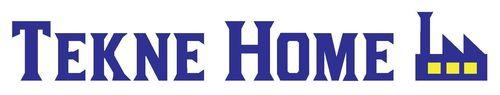 Tekne Home logo