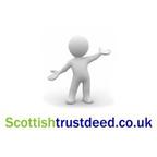 Scottish Debt Solutions Specialists Scottishtrustdeed.co.uk to Overhaul Debt Arrangement Scheme Services.  (PRNewsFoto/Scottishtrustdeed.co.uk)