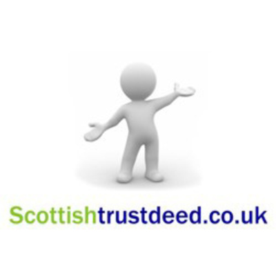 Scottish Debt Solutions Specialists Scottishtrustdeed.co.uk to Overhaul Debt Arrangement Scheme Services.  (PRNewsFoto/Scottishtrustdeed.co.uk)