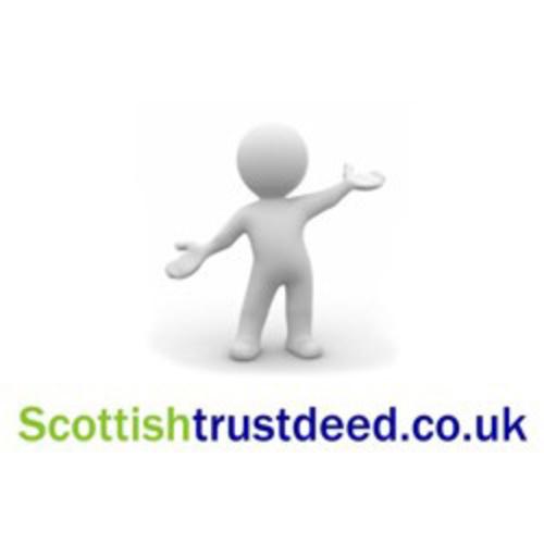 Scottish Debt Solutions Specialists Scottishtrustdeed.co.uk to Overhaul Debt Arrangement Scheme Services. (PRNewsFoto/Scottishtrustdeed.co.uk) (PRNewsFoto/SCOTTISHTRUSTDEED.CO.UK)