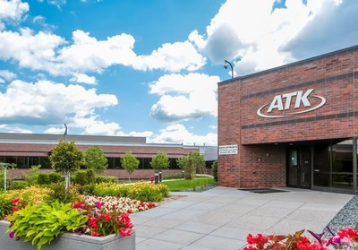 On behalf of CPA:18 - Global, W. P. Carey acquires ATK's office and R&D facility in Plymouth, MN for $43 million.