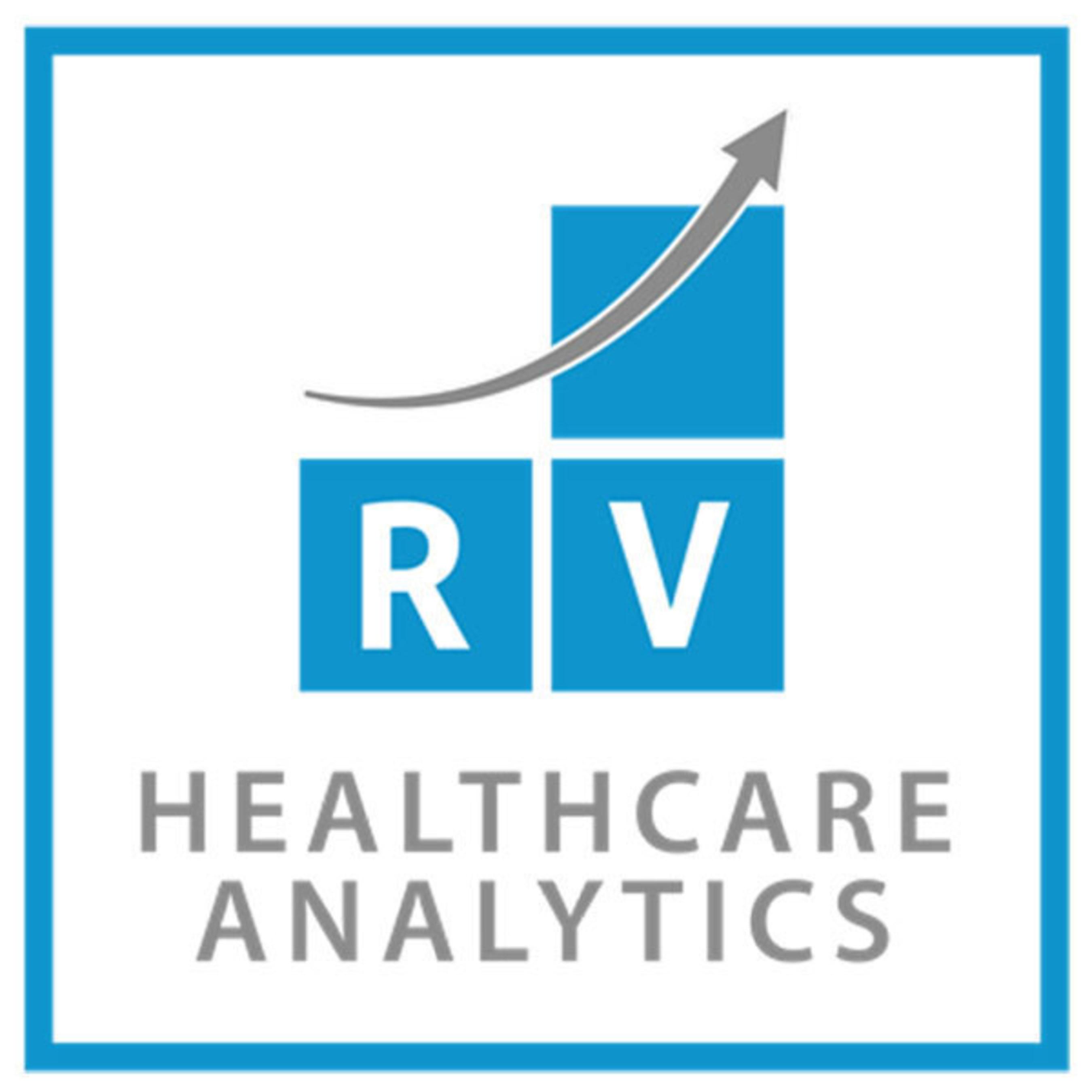 Rizk Ventures Healthcare Analytics