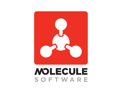 Molecule Software. Energy Software That Rocks. The first energy trading software designed with your sanity in mind, Molecule gives you real-time answers to questions about position, profitability, and risk. Designed for electricity, natural gas, NGLs, crude and more. It's easy to use, quick to get started, and won't break the bank. (PRNewsFoto/Molecule Software) (PRNewsFoto/MOLECULE SOFTWARE)