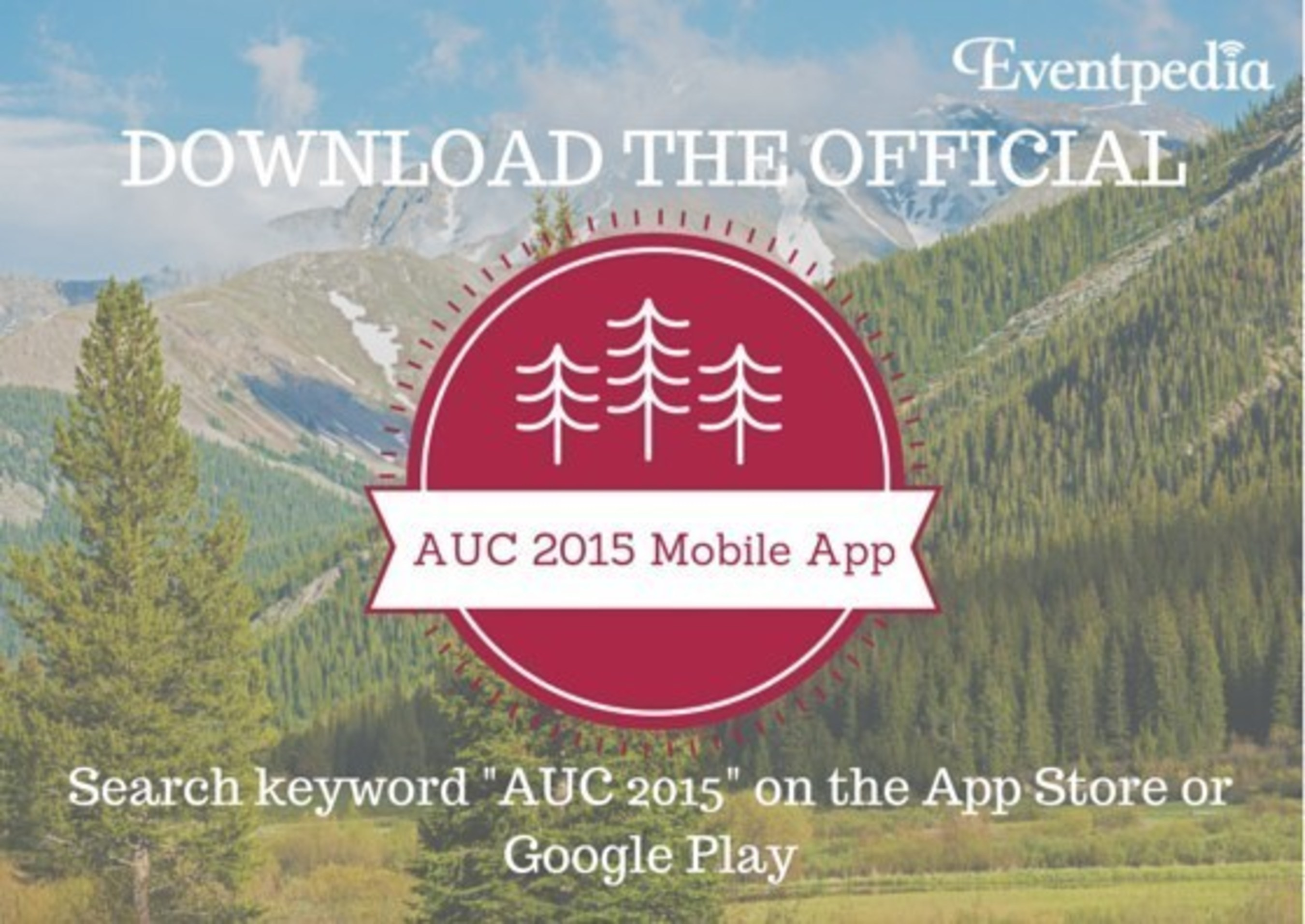 Eventpedia to Power the Aptify Users Conference Mobile App for the Second Consecutive Year