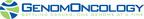 GenomOncology Logo