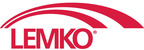 Lemko Corporation Logo.  (PRNewsFoto/Lemko Corporation)