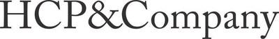 HCP & Company logo