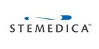 Stemedica Cell Technologies, Inc. is a specialty biopharmaceutical company which manufactures best-in-class allogeneic adult stem cells and stem cell factors. The company is a government licensed manufacturer of cGMP, clinical-grade stem cells currently used in US-based clinical trials for acute myocardial infarction, chronic heart failure, cutaneous photoaging and ischemic stroke. Stemedica's products are also used on a worldwide basis by research institutions and hospitals for pre-clinical and clinical (human) trials. Stemedica is currently developing additional clinical trials for other medical indications using adult, allogeneic stems cell under the auspices of the FDA and other international regulatory institutions.