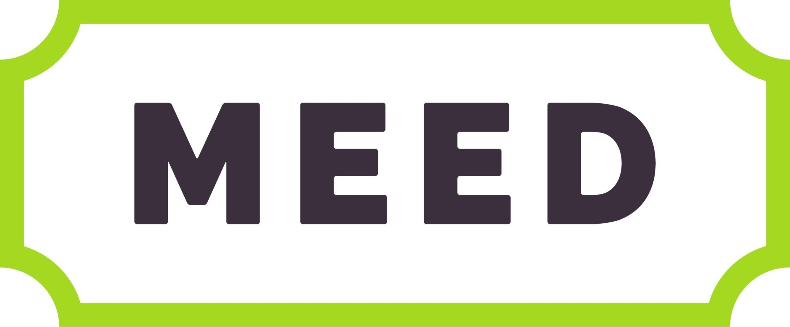 Meed Logo