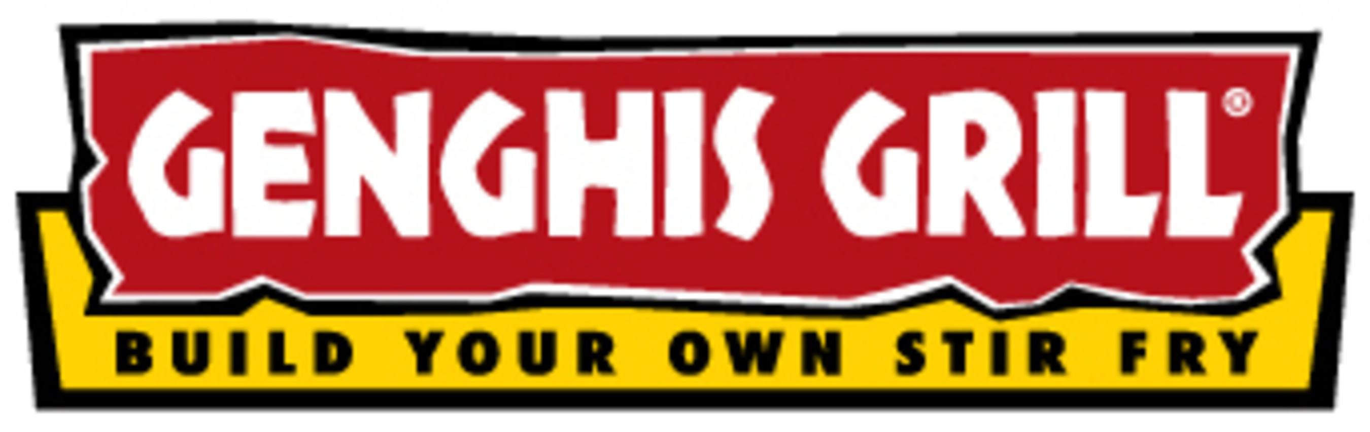 Genghis Grill has more than 100 locations nationwide (PRNewsFoto/Genghis Grill)