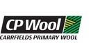 Carrfields Primary Wool (New Zealand) Names Krista Eliason Managing Director, North America