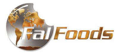 Logo. (PRNewsFoto/FAL Foods USA Inc.) (PRNewsFoto/FAL FOODS USA INC.)
