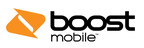 Boost Mobile Introduces
