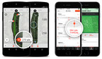 Free GAME GOLF Tracking App Available for iOS and Android Devices