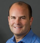 Michael Gold, CEO of Intermedia
