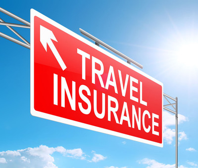 Prevent Your Travel Insurance Claim From Being Denied.  (PRNewsFoto/InsureandGo USA)