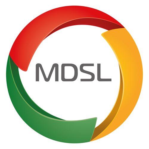 MDSL is the market leader in international Market Data Management (MDM) and Telecom Expense Management (TEM) ...