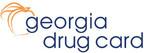 Free Aetna Dental for Georgia Residents