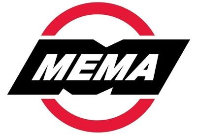 Motor & Equipment Manufacturers Association