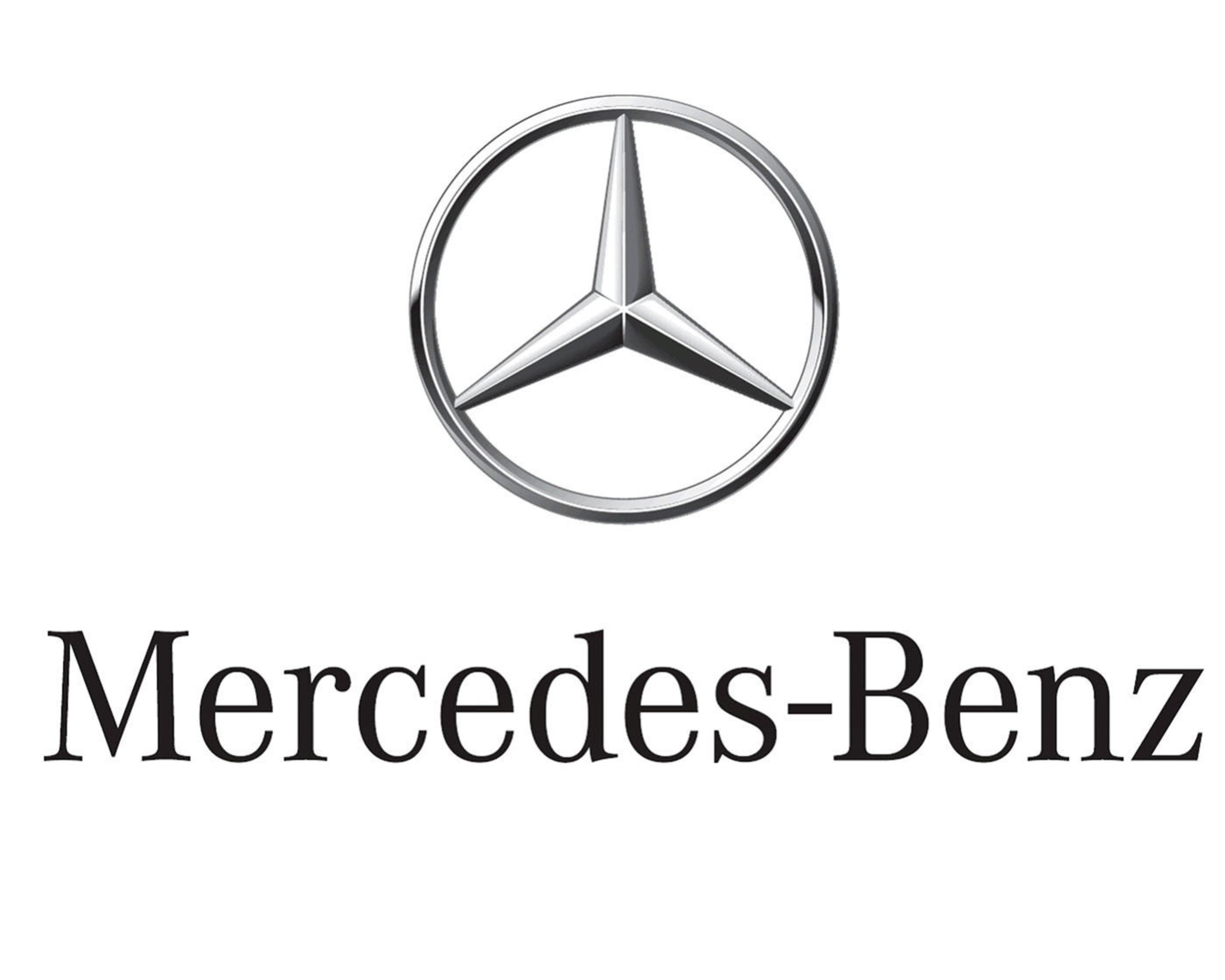 Mercedes Benz USA Announces Appointment Of Christian Treiber To Vice  President, Customer Services