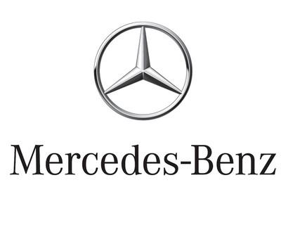 new 2011 3d mercedes benz usa logo prnewsfoto mercedes benz usa. Cars Review. Best American Auto & Cars Review
