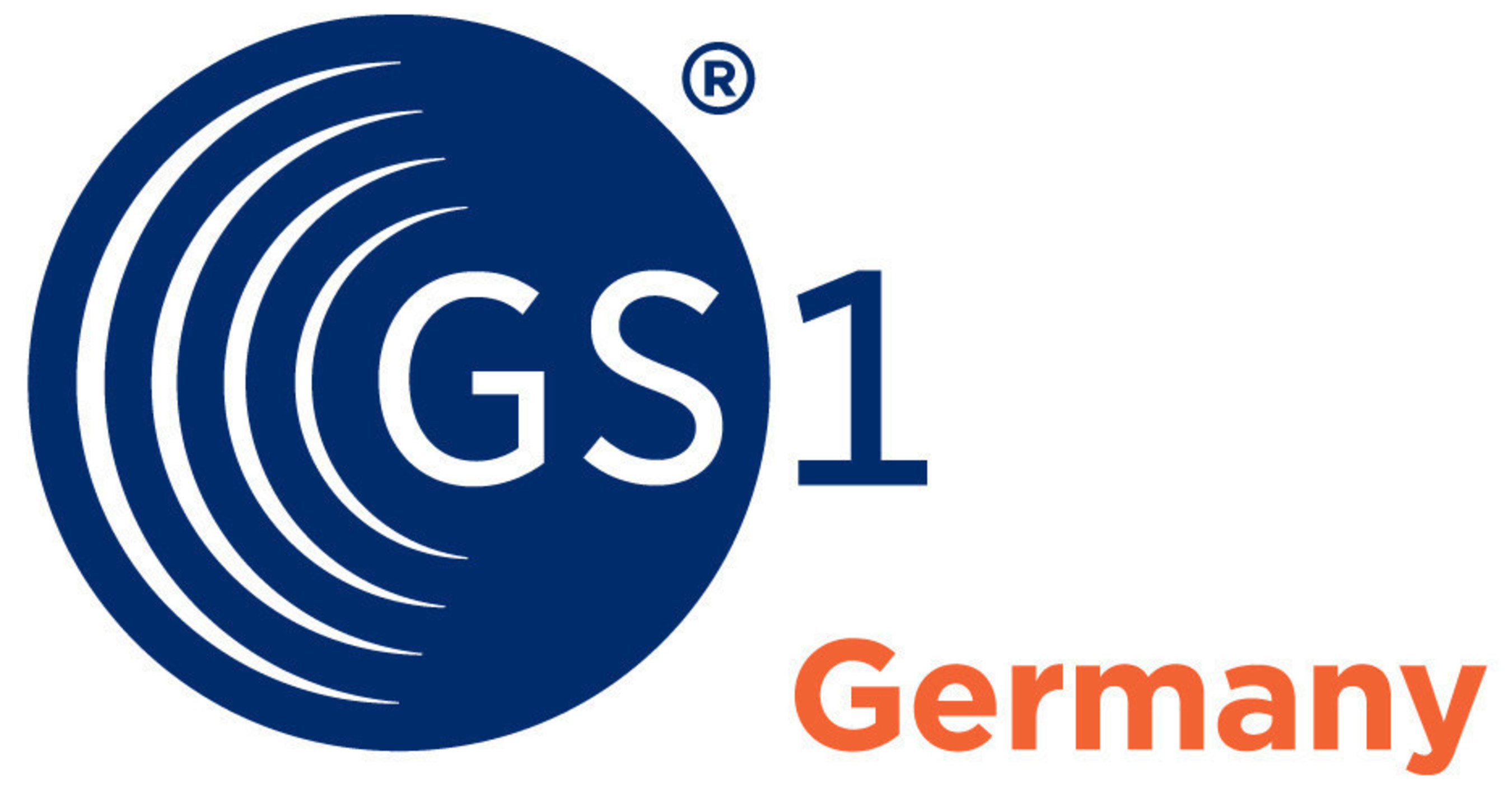 GS1 Germany supports the development and implementation of open, cross-industry, globally valid standards.
