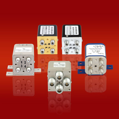 Electromechanical_Transfer_Switches