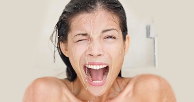 Anytime Hot Water Wins 2014 Rheem Award