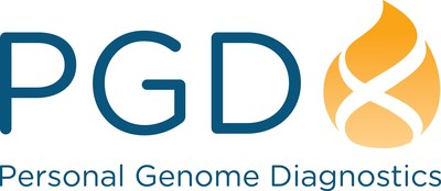 Personal Genome Diagnostics, Inc.