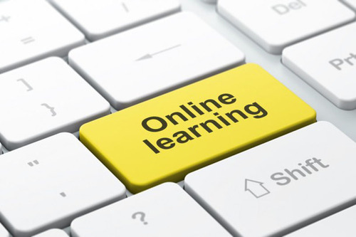 TopFreeClasses.com will help you find and compare MOOC courses from Coursera, Udacity, edX, Stanford, MIT, and many others. (PRNewsFoto/Top Free Classes) (PRNewsFoto/TOP FREE CLASSES)