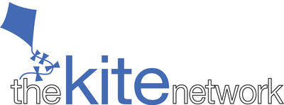 The Kite Network, www.thekitenetwork.org.  (PRNewsFoto/The Kite Network)