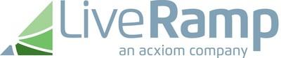 LiveRamp_Logo