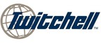 Twitchell Technical Products, LLC