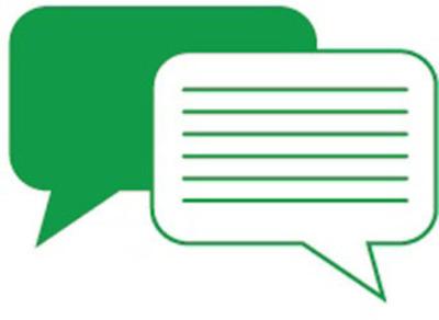 Reputation Management Service by Digital Firefly Marketing.  (PRNewsFoto/Digital Firefly Marketing)