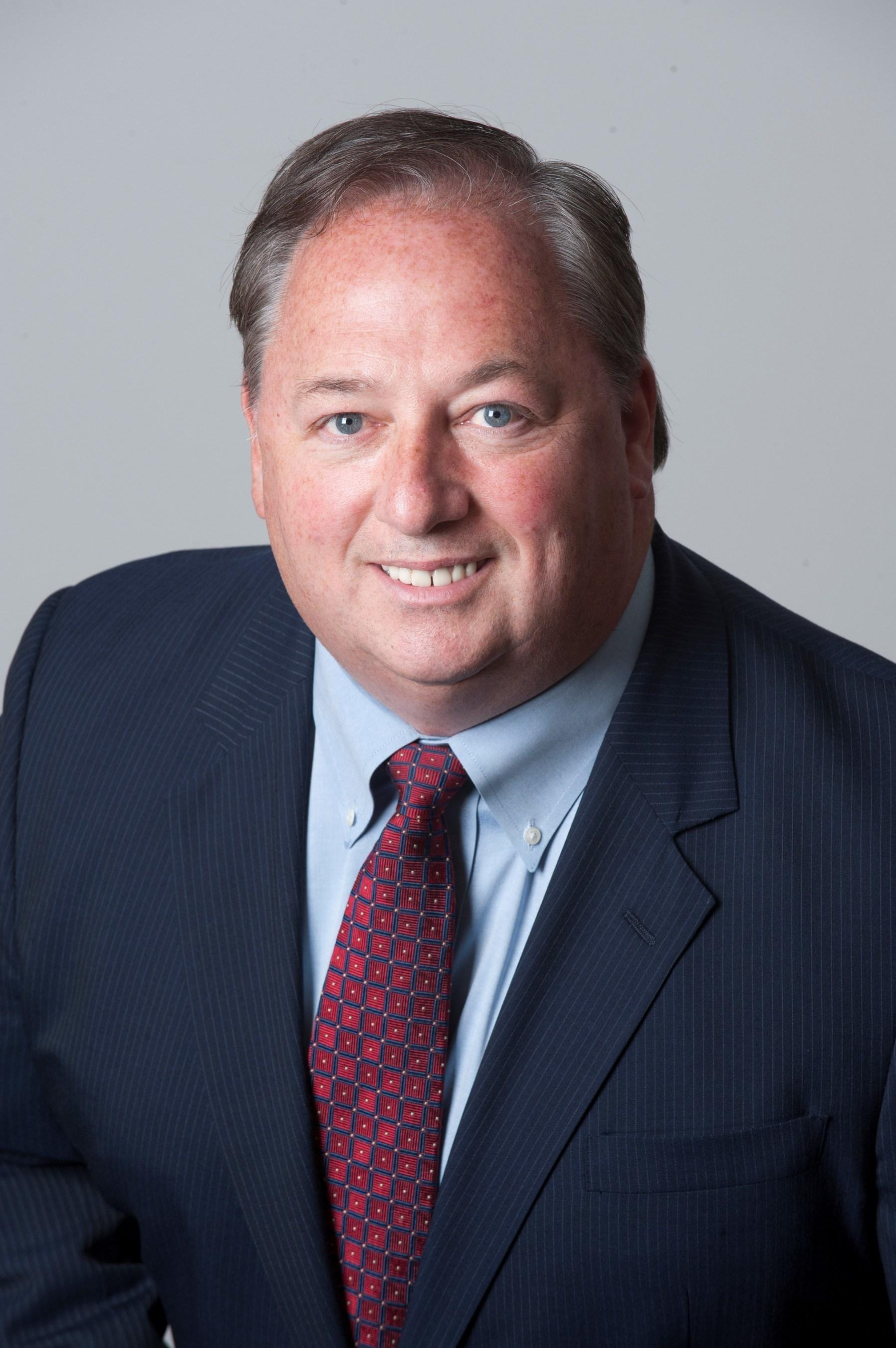 Tom Donatacci Joins Selene Finance November 30 as Executive Vice President of Business Development
