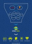 CDNN2 is CEVA's 2nd Generation Neural Network Software Framework for Machine Learning that supports Artificial Intelligence Including Google's TensorFlow and Caffe.  CDNN2 enables localized, deep learning-based video analytics on camera devices in real time. Coupled with the CEVA-XM4 intelligent vision processor, CDNN2 offers significant time-to-market and power advantages for implementing machine learning in embedded systems for smartphones, advanced driver assistance systems (ADAS), surveillance equipment, drones, robots and other camera-enabled smart devices.