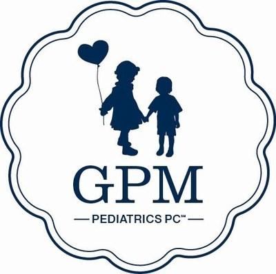 GPMPediatrics.com (PRNewsFoto/GPM Pediatrics)