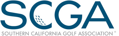 Southern California Golf Association.  (PRNewsFoto/Southern California Golf Association)