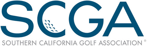 Southland Golfers Encouraged to Sign SCGA's Pace of Play Pledge