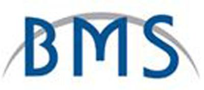 Benchmark Merchant Solutions logo.  (PRNewsFoto/Benchmark Merchant Solutions)