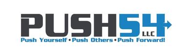 Push54, LLC launches Africa Analytics service.  (PRNewsFoto/Push54, LLC)
